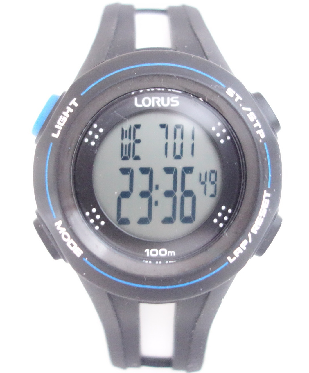 watch packed polar gps watches feature medium sports digital red