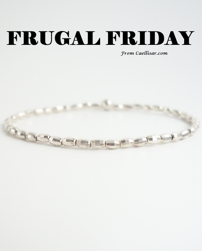 ff sterling silver bracelet with oval beads (645x800)