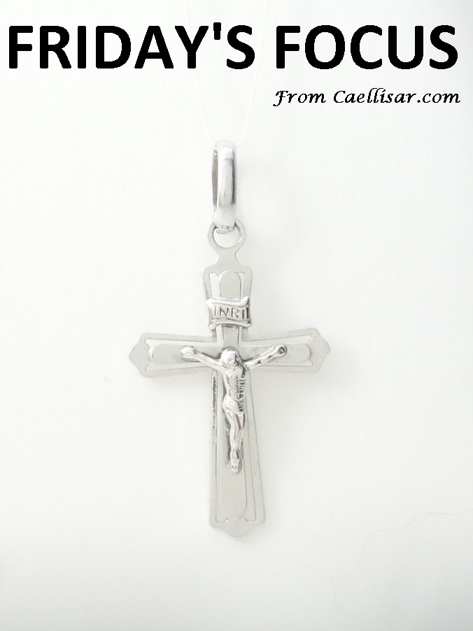 ff-14k-white-gold-jesus-on-flat-cross
