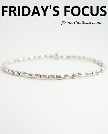 ff-sterling-silver-bracelet-with-oval-beads