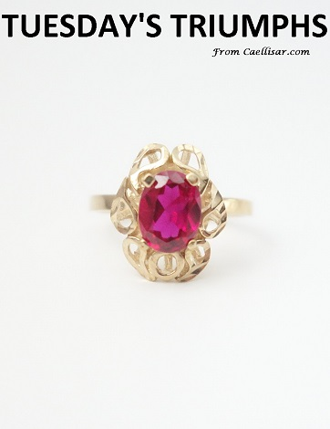 tt-10k-ladies-ring-with-red-stone