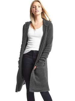 long-hooded-cardigan