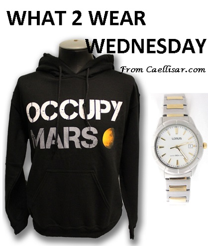occupy-mars-black