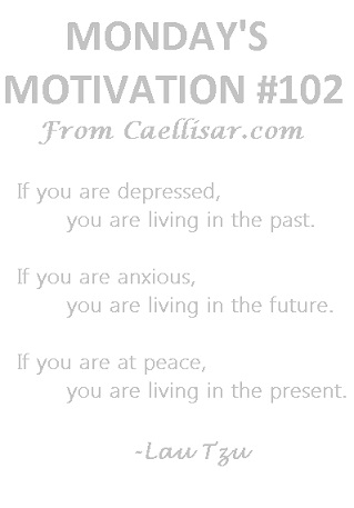 #102 monday's motivation