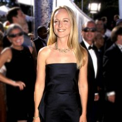 Helen Hunt We Are Absolutely Mad About You